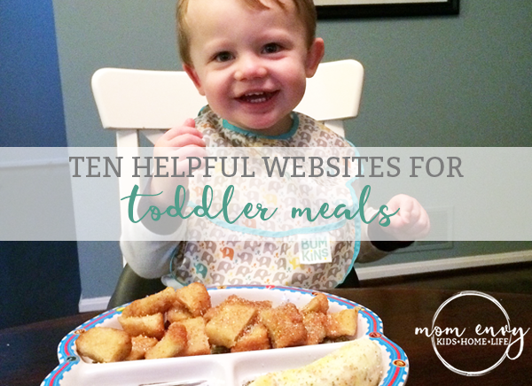 mom envy toddler meals top ten