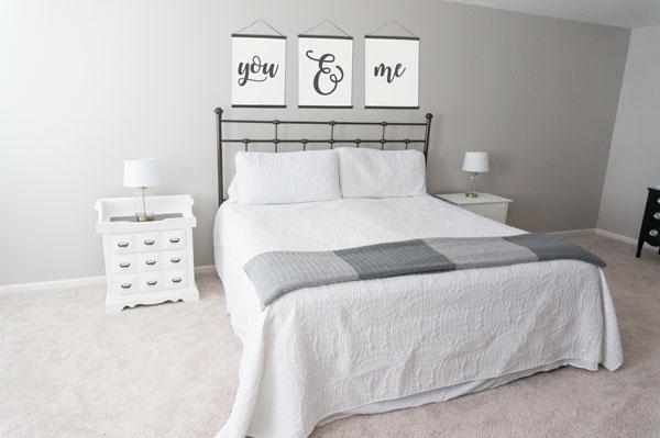 Master Bedroom Mock Up2 Mom Envy
