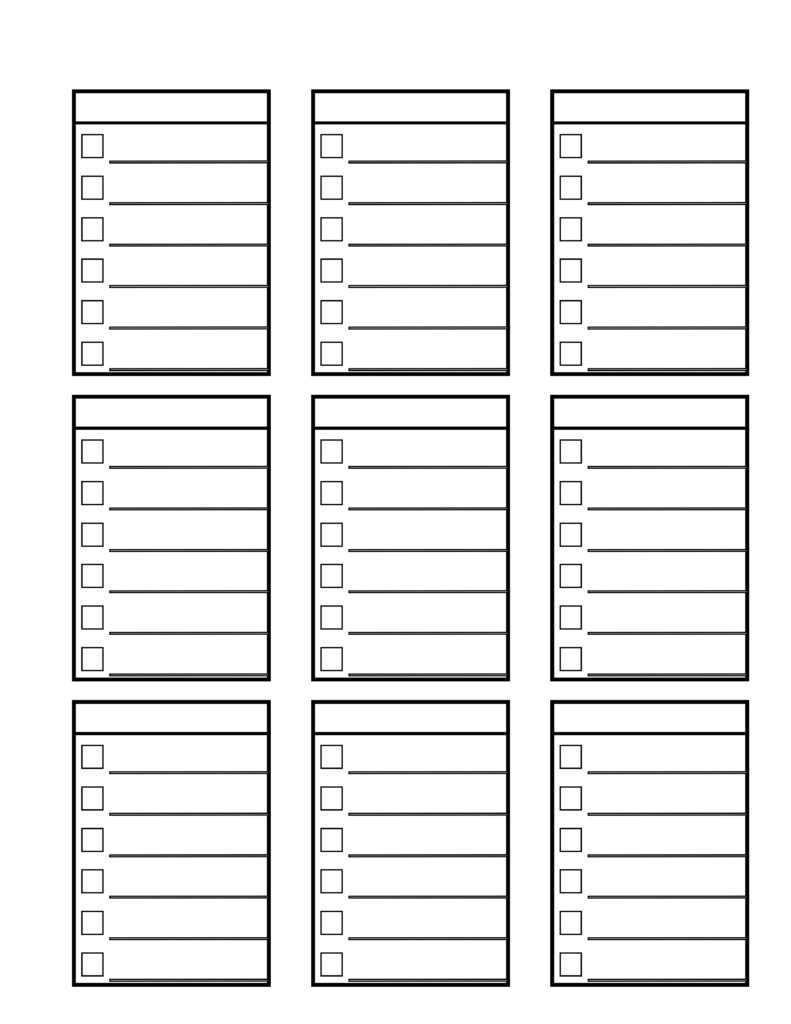 graphic about Happy Planner Monthly Layout Printable named Totally free Planner Printables - Previously mentioned 200 cost-free Printables (Stickers