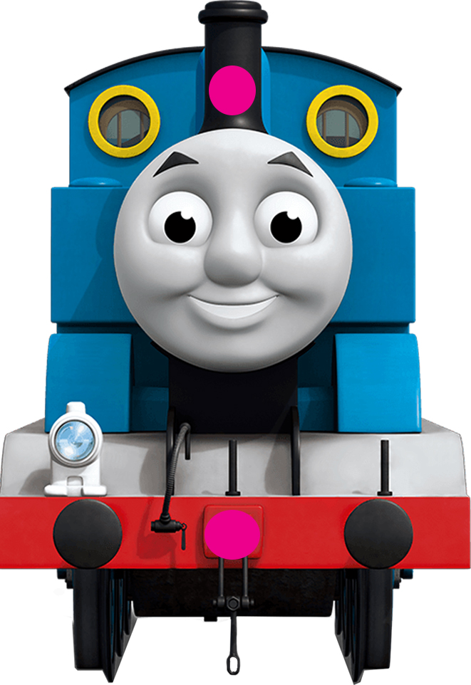 photograph relating to Printable Thomas the Train titled Totally free Coach Get together Printables - Free of charge Thomas the Tank Motor