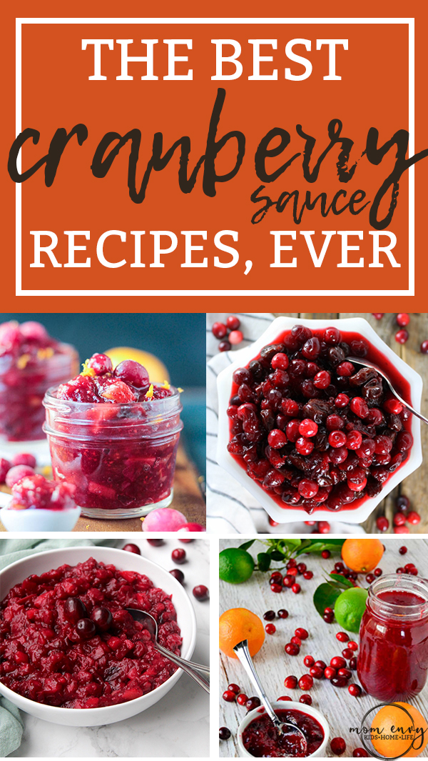 The best Gravy Recipes and the Best Cranberry Recipes. The best Thanksgiving recipes from the Ultimate Collection of Thanksgiving Recipes. Easy Thanksgiving recipes are included. #thanksgiving #thanksgivingrecipes #gravyrecipes #cranberryrecipes
