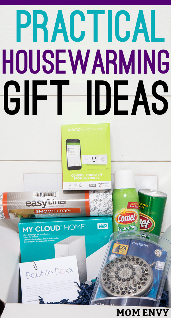 Practical-Housewarming-Gifts-Pinterest - Mom Envy