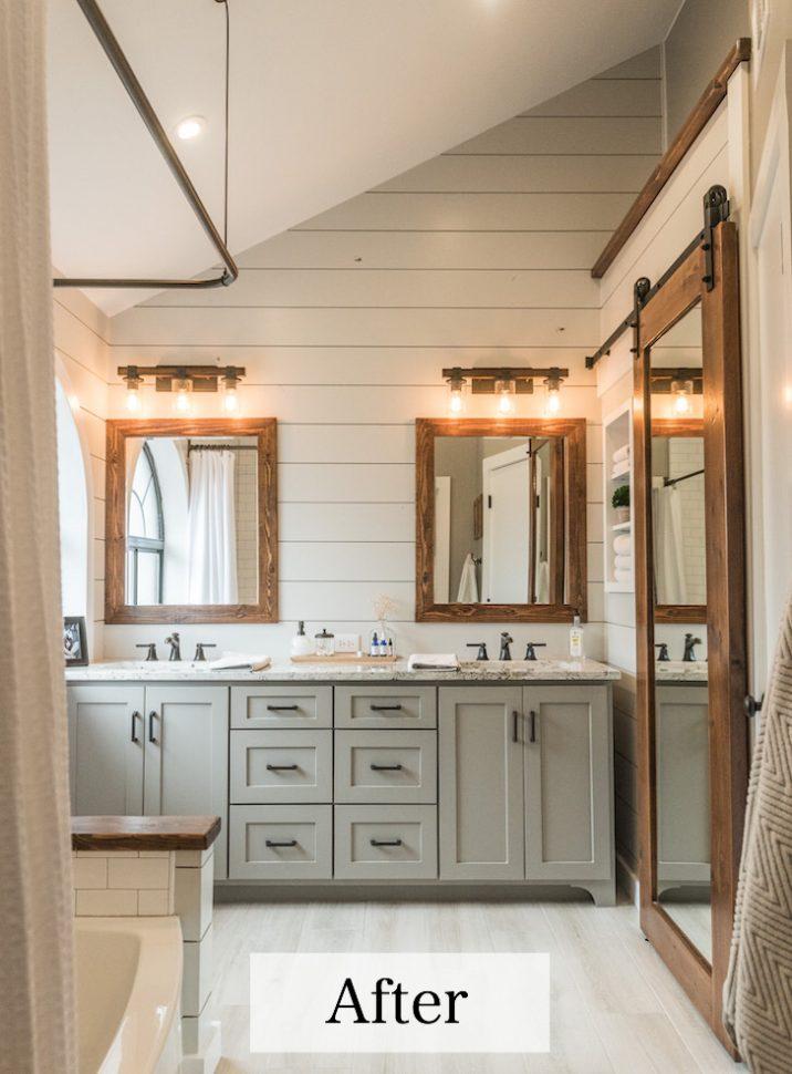 Diy Bathroom Remodel Inspiration005 Mom Envy