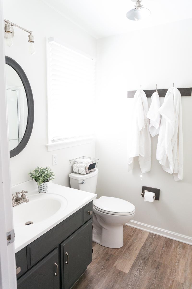 DIY-bathroom-remodel-1-6