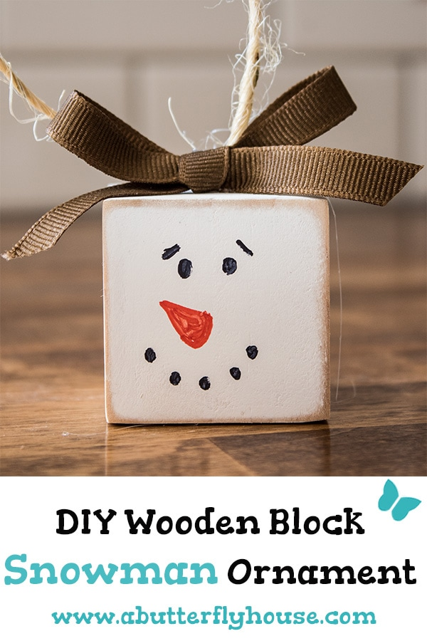Diy Christmas Decor Gifts 15 Creative Gifts For The Home
