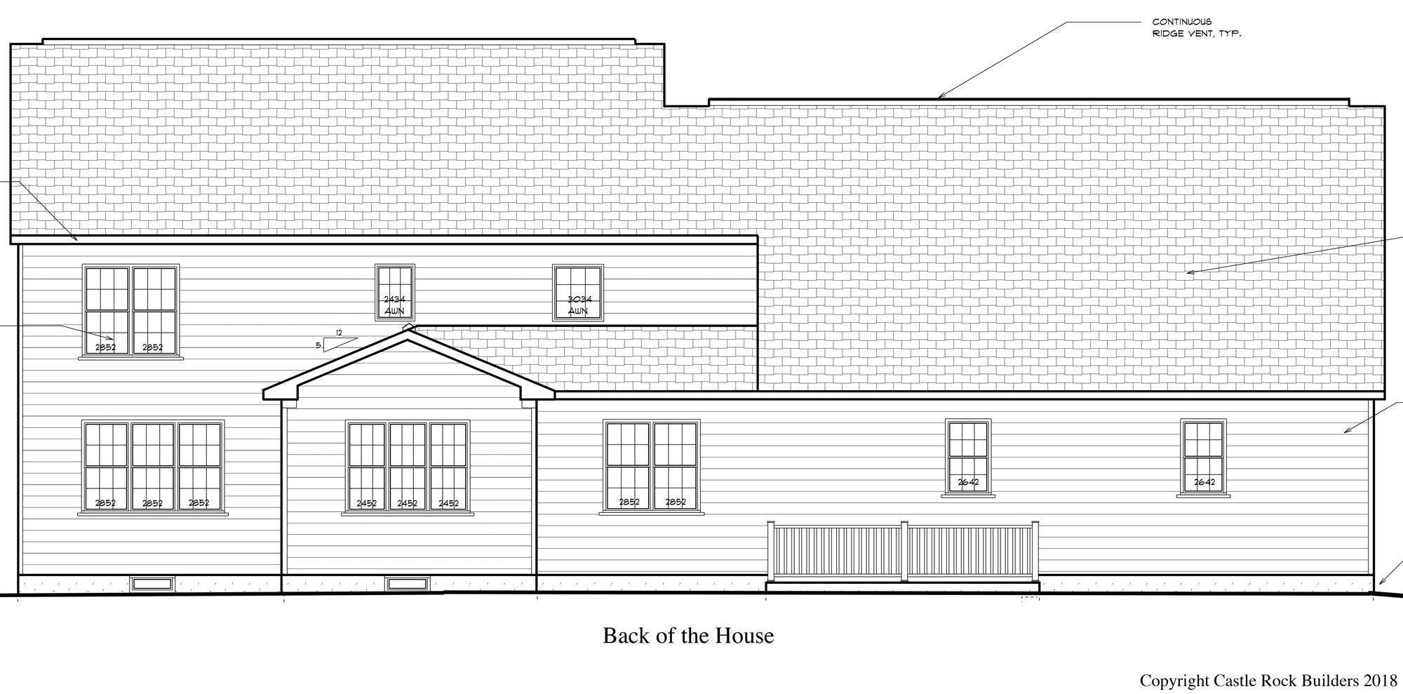 Plans for a House with Mother in Law Suite. Looking for a house plan that has a full mother in law suite apartment? I'll help you find the best way to find a plan that works for you. I've shared our final plan as inspiration.