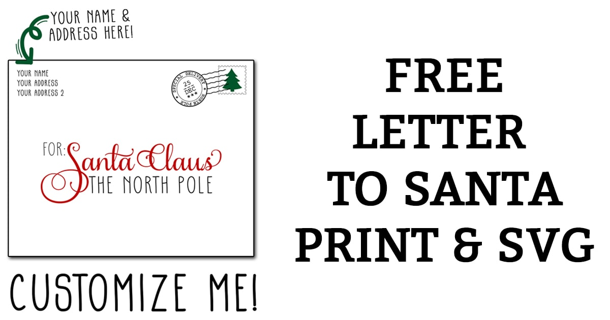Free Printable Wall Art Over 100 Free Prints Available
