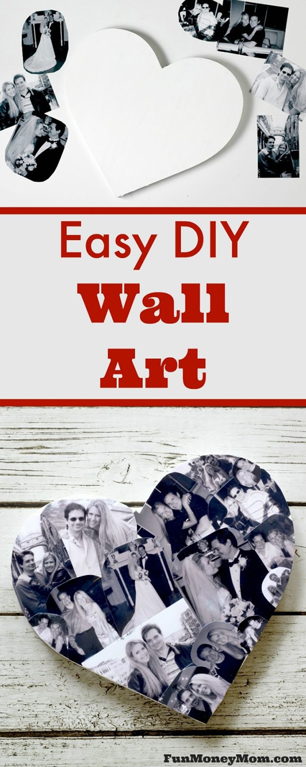 Diy Gifts For Him Handmade Gift Ideas For Your Significant