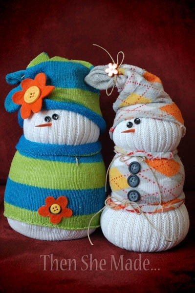 Winter Crafts For Kids 25 Winter Themed Crafts Mom Envy