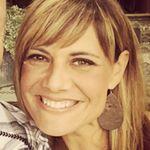 Janna Allbritton (@yellowprairieinteriors) • Instagram photos and videos