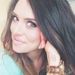 Erin   Cotton Stem (@cottonstem) • Instagram photos and videos