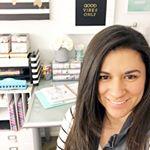 Desiree Nicole (@happy.2.plan) • Instagram photos and videos