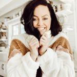 Liz Marie Blog (@lizmariegalvan) • Instagram photos and videos