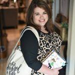 Heather Kell (@kellofaplan) • Instagram photos and videos